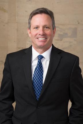 Leadership - Kansas City Life Insurance Company