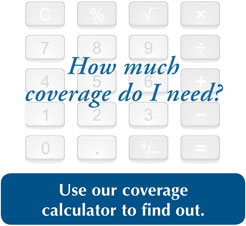 Universal Life Insurance | Kansas City Life Insurance Company